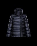 MONCLER SALIX - Short outerwear - women