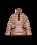 MONCLER MAHONIA - Capes - women
