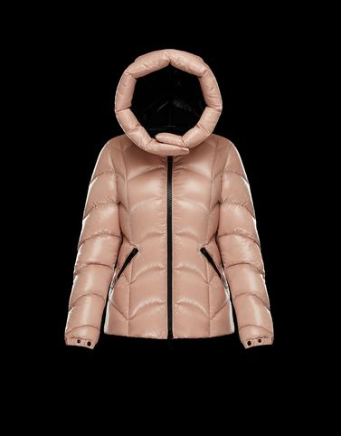 Moncler ショートアウター D AKEBIA