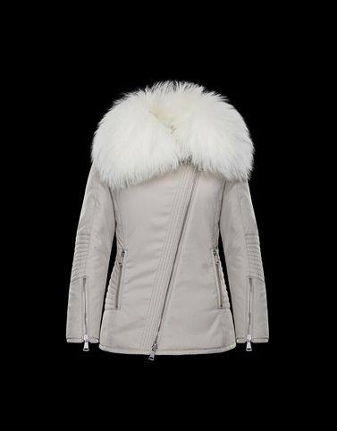 Moncler Down jacket D CHOISIA