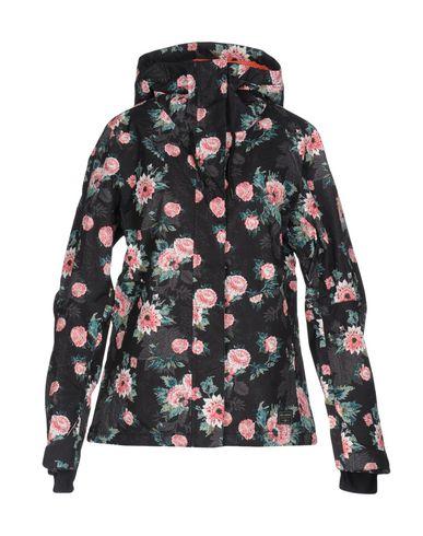 Куртка BILLABONG 41725909LN