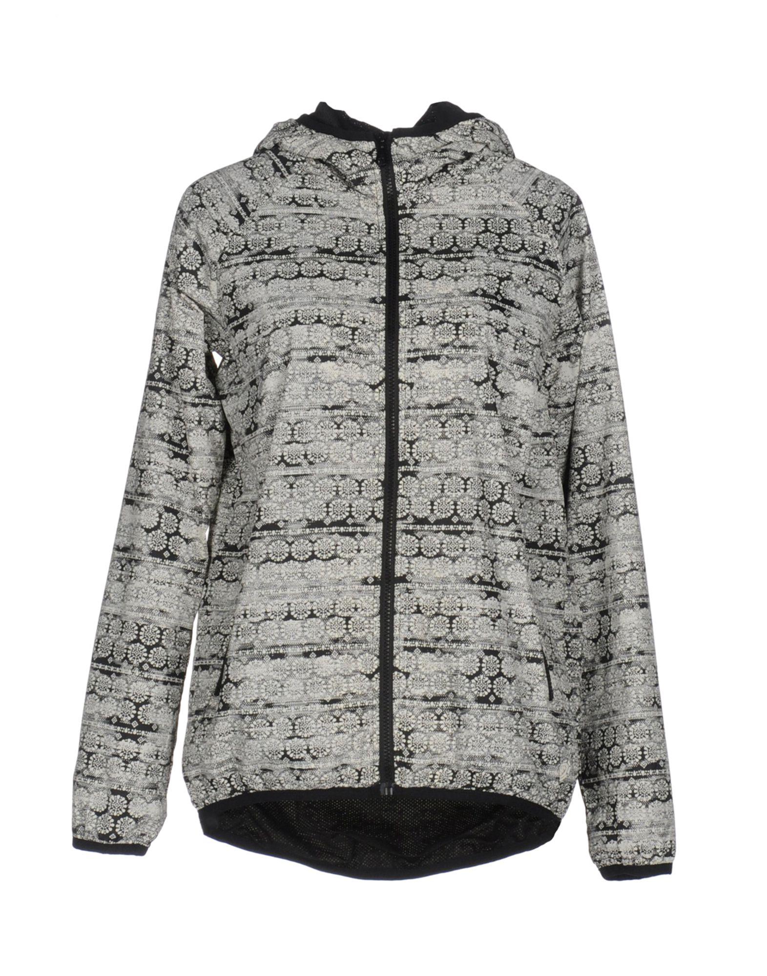 ФОТО element Куртка