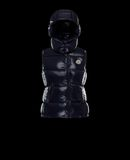 MONCLER Vests - Vests - women