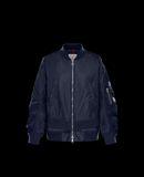 MONCLER ARALIA - Jacken - für-sie