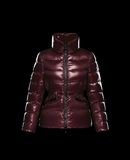 MONCLER DANAE - Short outerwear - women