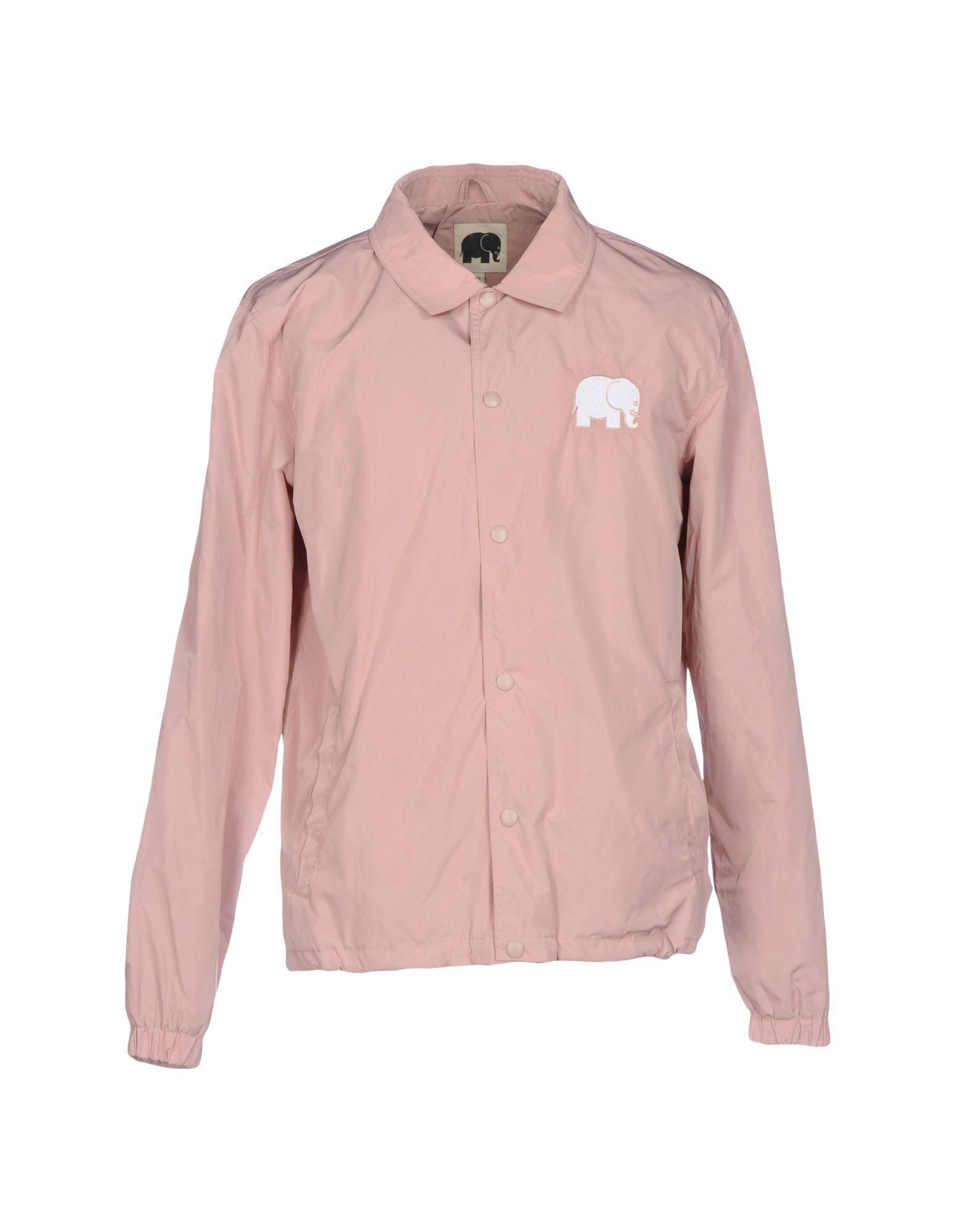 ФОТО trendsplant куртка