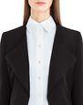 LANVIN Jacket Woman CADY JACKET f