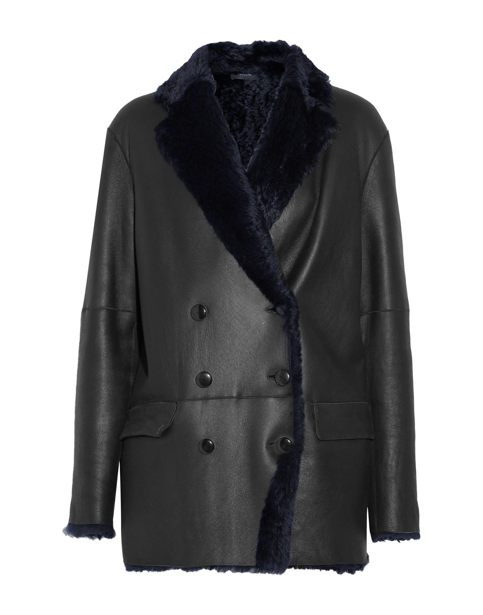 JOSEPH Куртка joseph lock куртка