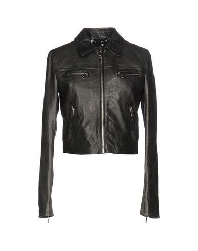 Куртка DOLCE & GABBANA 41726115IQ