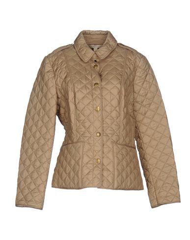 Куртка BURBERRY 41726234FJ