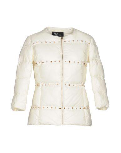 Куртка RELISH 41726557KL
