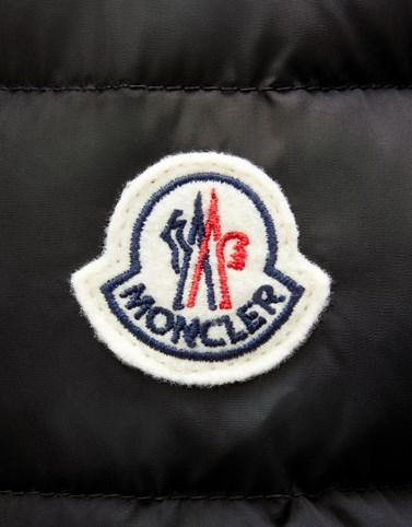 Moncler CHARPAL da Donna, Capispalla lunghi | Store Ufficiale