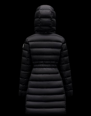 Moncler Kids 4-6 Years - Girl Woman: CHARPAL
