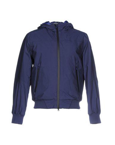 Куртка NORTH SAILS 41726597CX