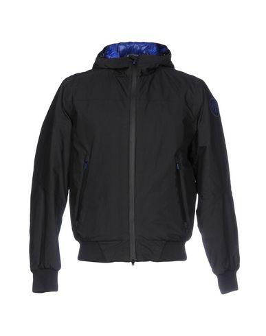 Куртка NORTH SAILS 41726597VS