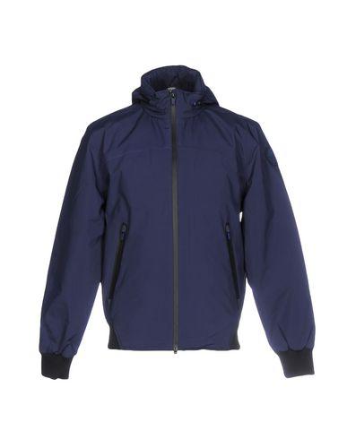Куртка NORTH SAILS 41726610CQ