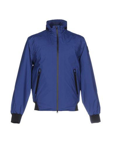 Куртка NORTH SAILS 41726610QA