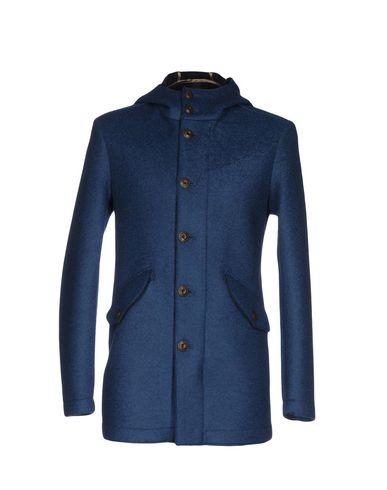 Легкое пальто от ERO