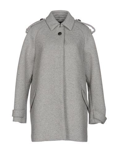 Пальто ISABEL MARANT 41726642LO