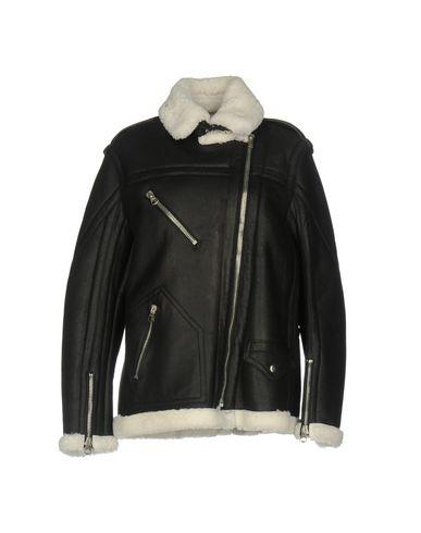 Куртка GOLDEN GOOSE DELUXE BRAND 41726901RX