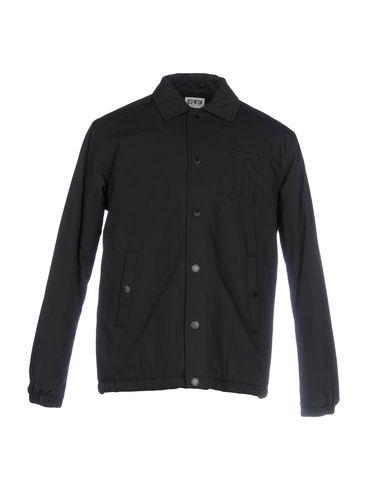 Куртка от EDWIN