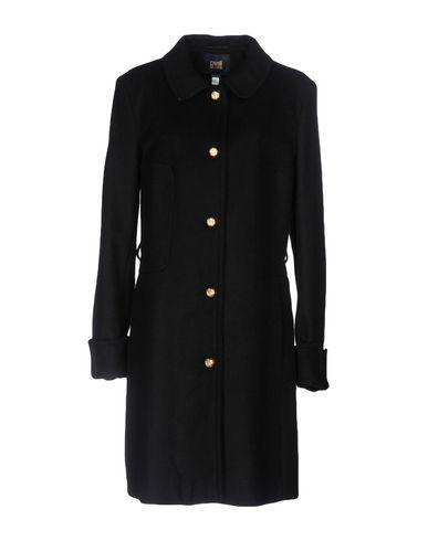 Пальто CLASS ROBERTO CAVALLI 41727038DI