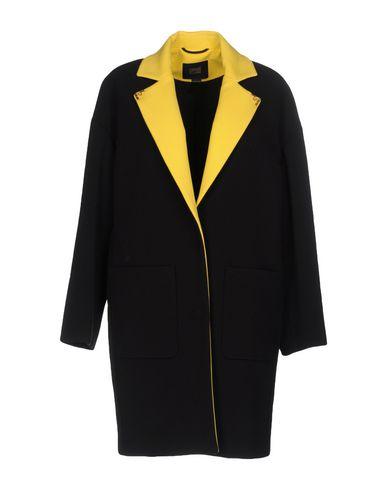 Пальто CLASS ROBERTO CAVALLI 41727046LG
