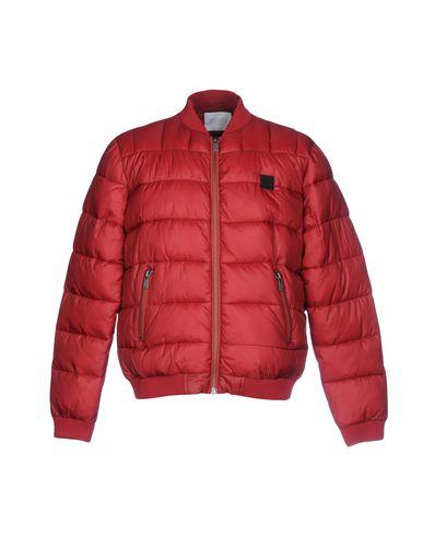 Куртка ELEVEN PARIS 41727077OK
