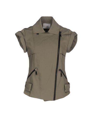 Куртка RELISH 41727082LM