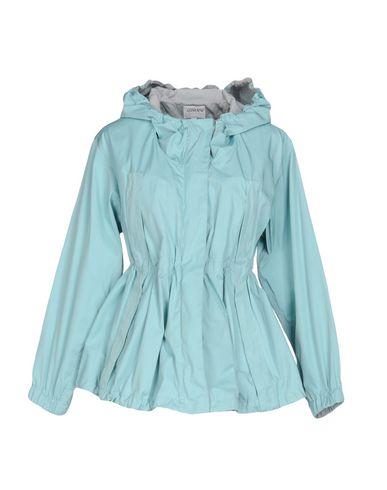 Куртка ARMANI COLLEZIONI 41727083SP