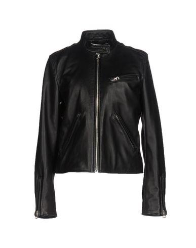 Куртка ACNE STUDIOS 41727089EE