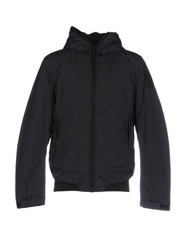 Куртка NORTH SAILS 41727159EH