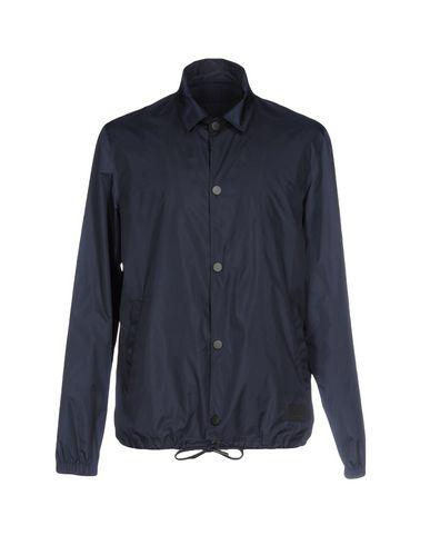 Куртка ACNE STUDIOS 41727217CB