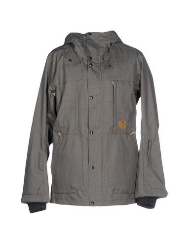 Куртка BILLABONG 41727229KN