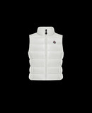 MONCLER GHANY - Cappotti - donna