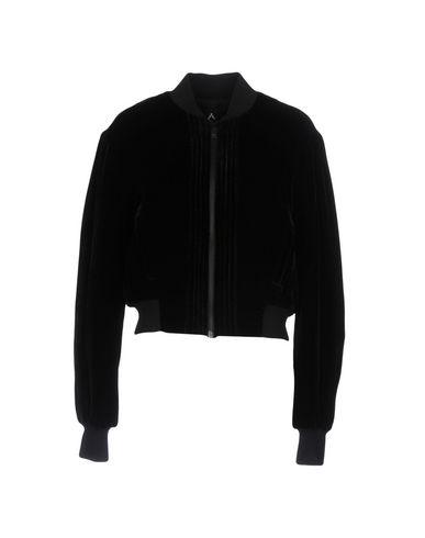 Куртка от MARCELO BURLON