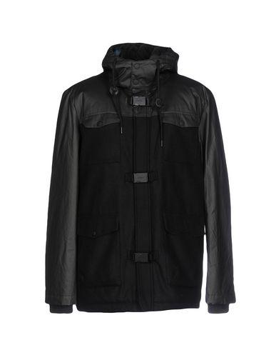 Куртка ELEVEN PARIS 41727304IV