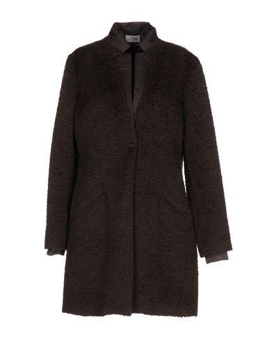 Пальто от AMBROSIO