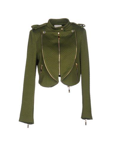 Куртка RELISH 41727406UW