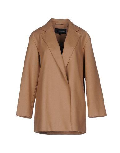 Пальто FRENCH CONNECTION 41727450RN