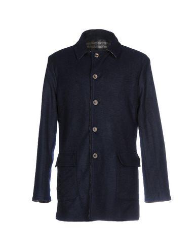 Пальто от LABORATORI ITALIANI