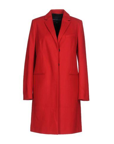 Пальто FRENCH CONNECTION 41727508KL