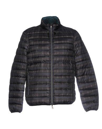 Куртка от DIMATTIA