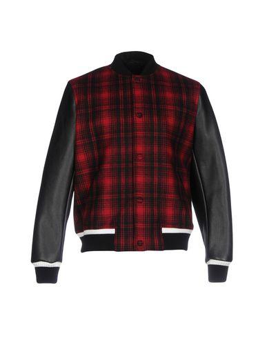 Куртка VALENTINO 41727557KF