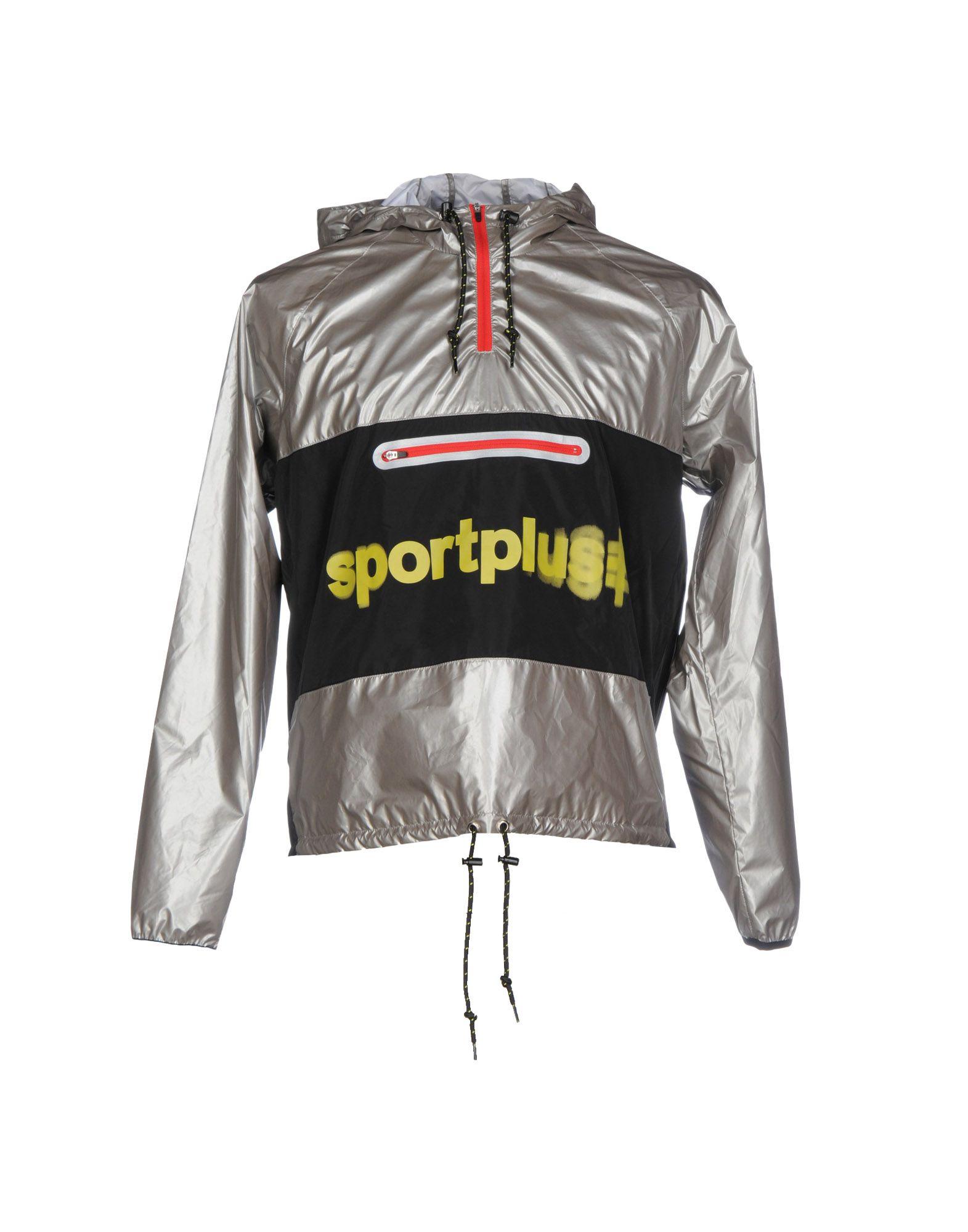 VFILES SPORT PLUS Куртка vfiles sport plus куртка