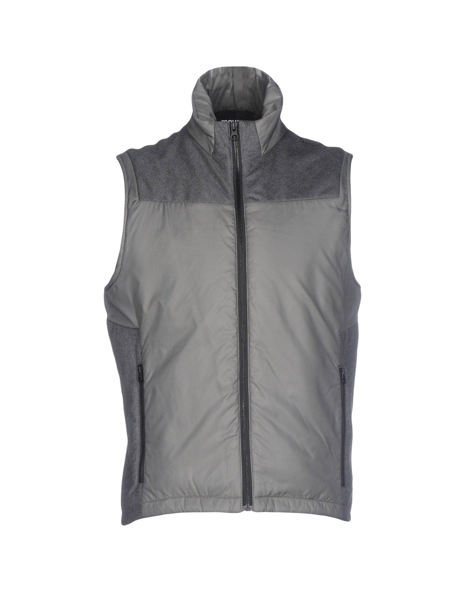 MOVER® Куртка сумка think tank mirrorless mover 10