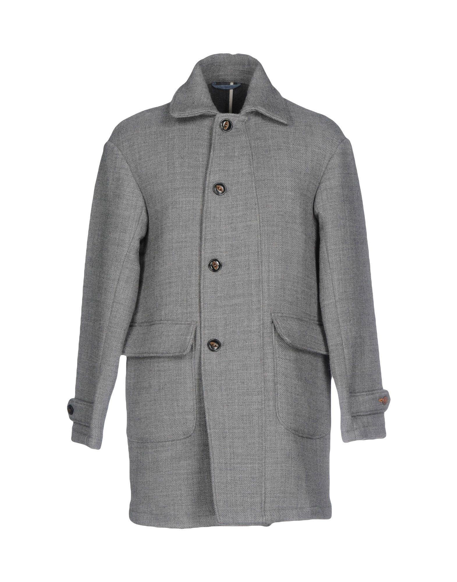 цены на ITINERIS Пальто в интернет-магазинах