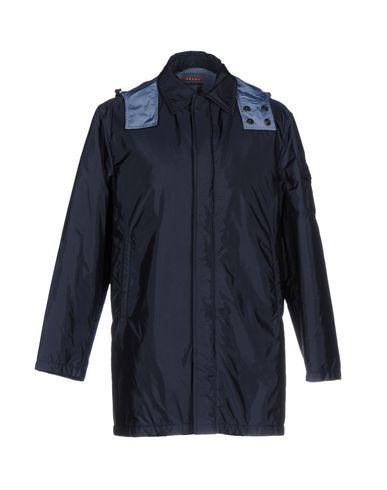 Куртка PRADA SPORT 41727641BI