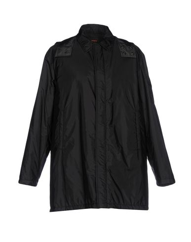 Куртка PRADA SPORT 41727641KR