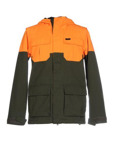 Куртка VOLCOM 41727785PL